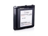 Батерия LGLP-GBKM