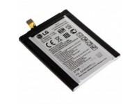 Батерия LG BL-T7