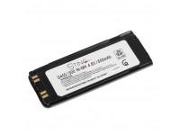 Батерия Panasonic BS-BSL450