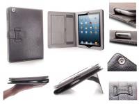 Калъф Sting iPad 2 – black