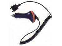 Зарядно устройство 12V Sting Sony Ericsson K750