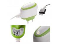 Зарядно устройство 220V Samsung D800/D520/D900/E950/U700/J600 Sting