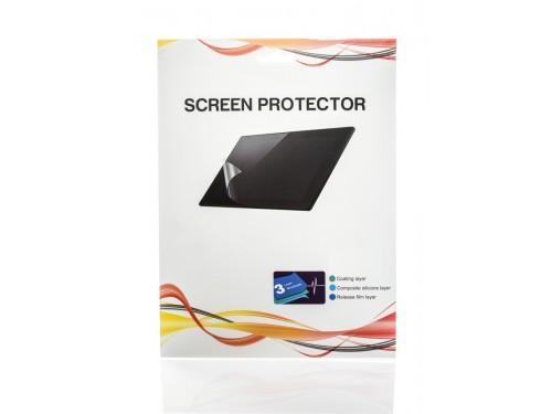 Протектор за дисплей Sony Xperia Tablet Z2 10.1''