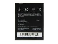 Батерия HTC 35H00227-01M