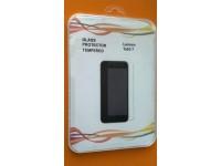 Протектор за дисплей Lenovo Tab3 7 стъклен