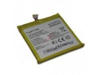 Батерия Alcatel TLp017A2