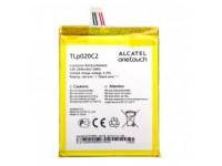 Батерия Alcatel TLP018B2