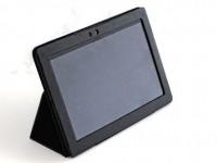 "Калъф Sting Lenovo Tab 2 A10-30 10"" - black"