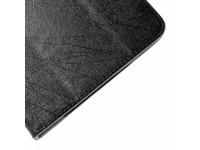 Калъф Huawei MediaPad T2 7.0