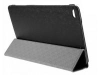 Калъф Huawei MediaPad M2 8.0 - black