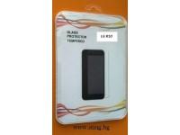 Стъклен протектор за дисплей LG K10